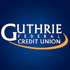 Guthrie FCU icon