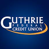 Guthrie FCU