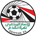 Eygpt League logo