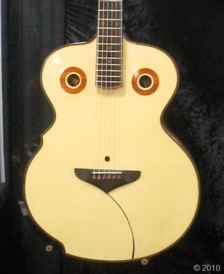 Noble history of classical guitar Seen On  www.coolpicturegallery.us
