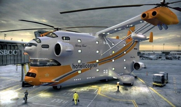 hotelicopter_09