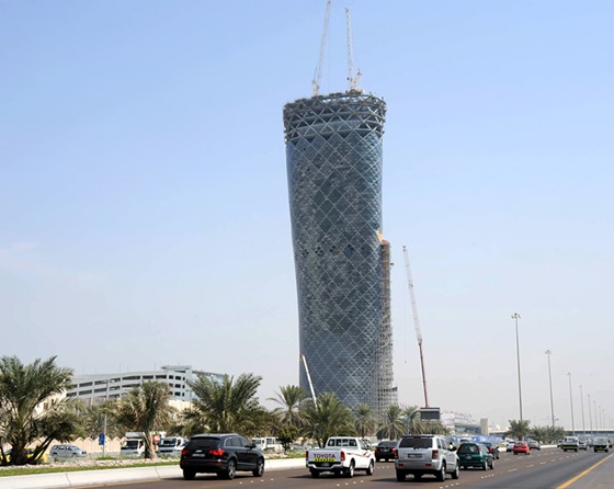 capital-gate-tower-09