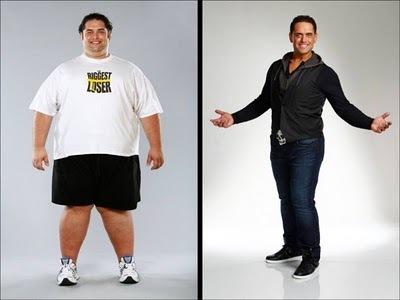 participants_of_the_biggest_loser_before_and_after_the_show_22