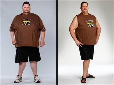 participants_of_the_biggest_loser_before_and_after_the_show_09