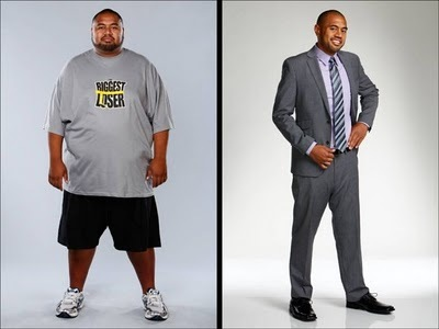 participants_of_the_biggest_loser_before_and_after_the_show_12