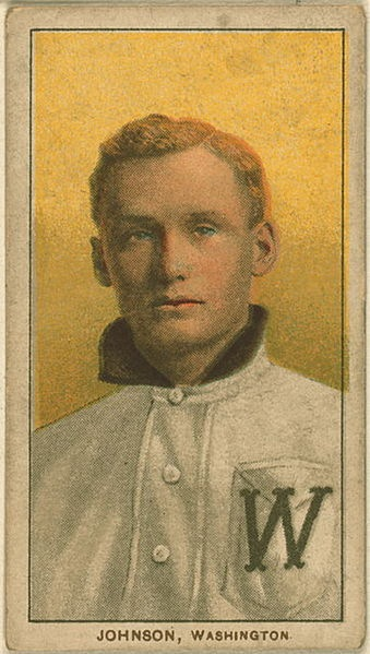 Walter_Johnson_Baseballcard
