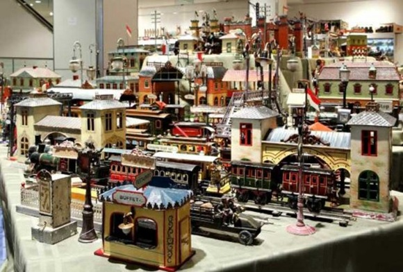 biggest-toy-collection-in-the-world-04