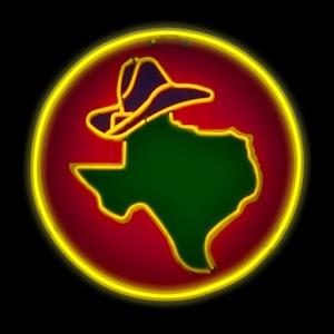 Texas Roadhouse Apk Download - APKCRAFT