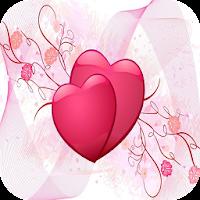 Frases de amor - português 4.2