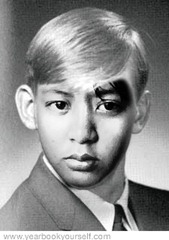 YearbookYourself_1966