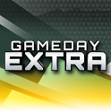 Gameday Extra icon