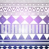 Aztec Wallpapers HD