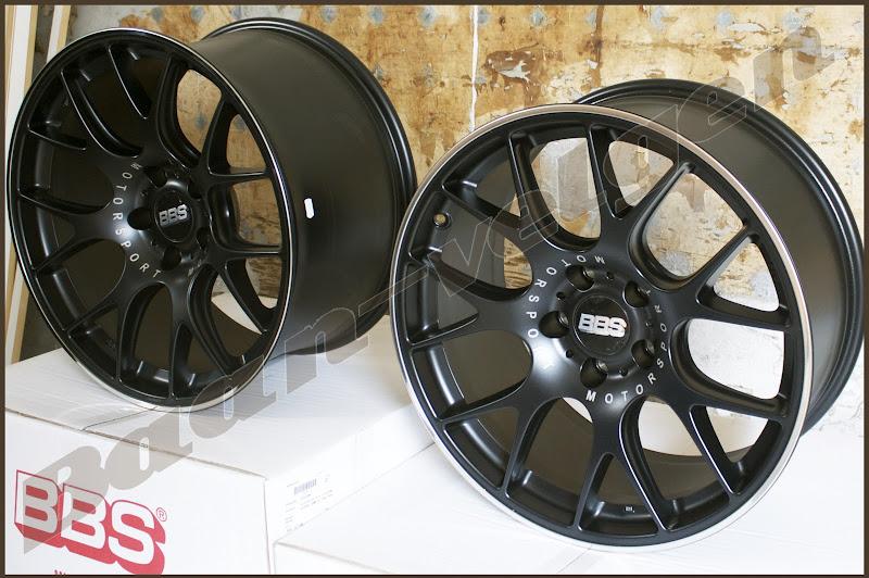 bbs ch r 19 zoll bmw e90 e91 e92 e93 z4 felgen rims wheels. Black Bedroom Furniture Sets. Home Design Ideas