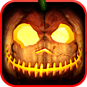 GUN ZOMBIE : HALLOWEEN icon