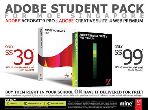 Adobe contribute cs4 best price
