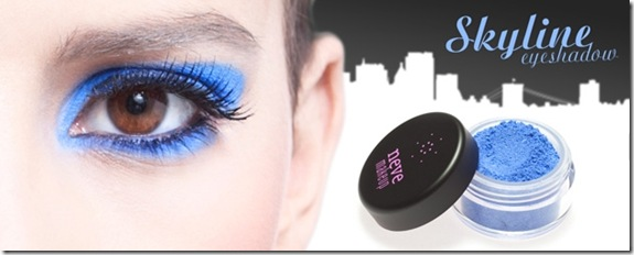 NeveCosmetics_skyline
