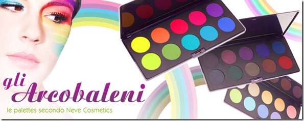 NeveCosmetics-GliArcobaleni-HP