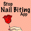 Hypnosis App for Nail Biting