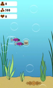 Nimble Bubbles- screenshot thumbnail