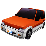 Dr. Driving file APK Free for PC, smart TV Download