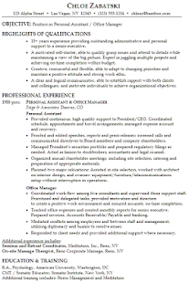 resume templates screenshot thumbnail resume templates screenshot thumbnail