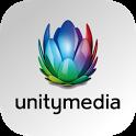 Unitymedia Löhne icon