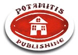 Potamitis Publishing