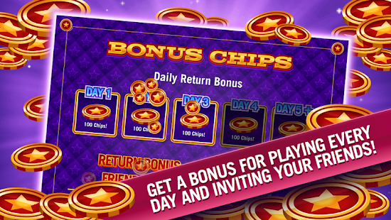 PCH Cash Slots - screenshot thumbnail