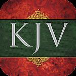 KJV Study Bible v6.7