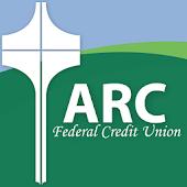 ARC FCU Mobile