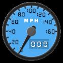 Dashboard Cam (AdFree) logo