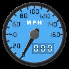 Dashboard Cam (AdFree) icon