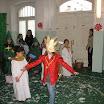Spettacolo_Natalizio_Torbole_2010_11.jpg