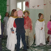 Spettacolo_Natalizio_Torbole_2010_05.jpg
