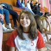 Campionesse_tamburello_2010_09.jpg