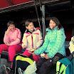 SA_Corso_di_Sci_2011_03.jpg