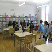 In_Biblioteca_2A_Pernici_11.jpg