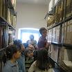 In_Biblioteca_2A_Pernici_19.jpg