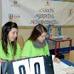 Pallapugno_fase_provinciale_2010-11_04.jpg