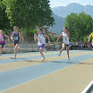 Provinciali_atletica_10_maggio_2011_08.jpg
