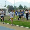 Provinciali_atletica_10_maggio_2011_16.jpg
