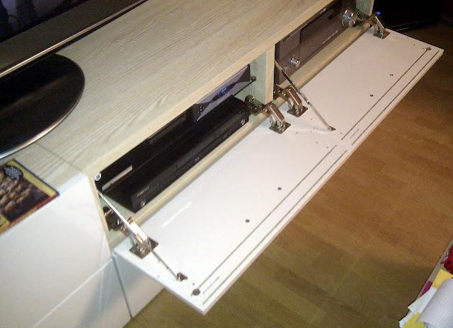 adaptation meuble hc ikea 29951844 sur le forum meubles et menuiserie 1474 du. Black Bedroom Furniture Sets. Home Design Ideas