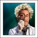 Психологические тесты (демо) icon
