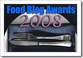 foodblogawards2008