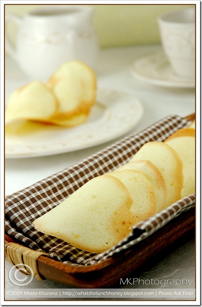 Lemon Tuiles (01) by MeetaK
