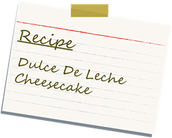 ddlcheesecake index card