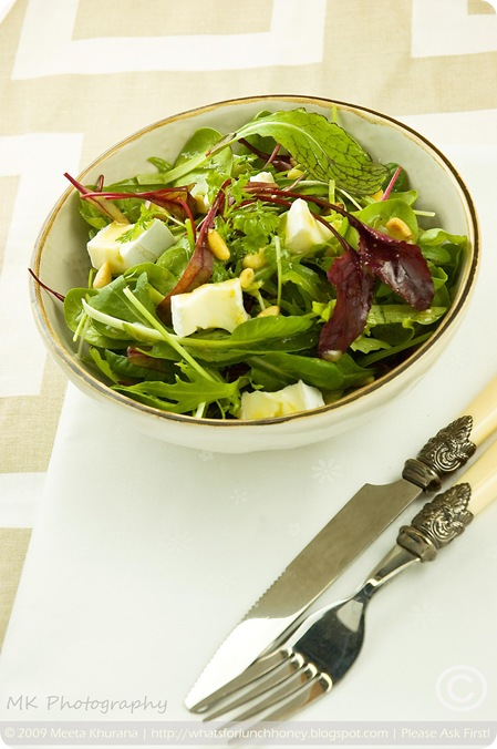 Mixed-Green-Salad-w-Brie-02aframed