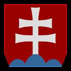Slovak Business Register icon