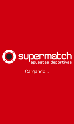 Supermatch Mobile