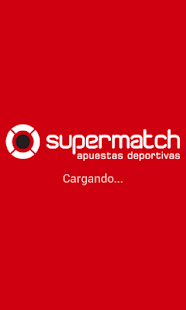 Supermatch Mobile: miniatura de captura de pantalla